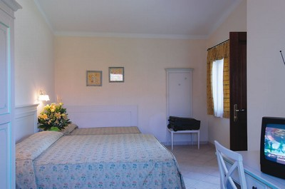 Club hotel eurovillage budoni sardegna eurovillage club for Hotel a budoni