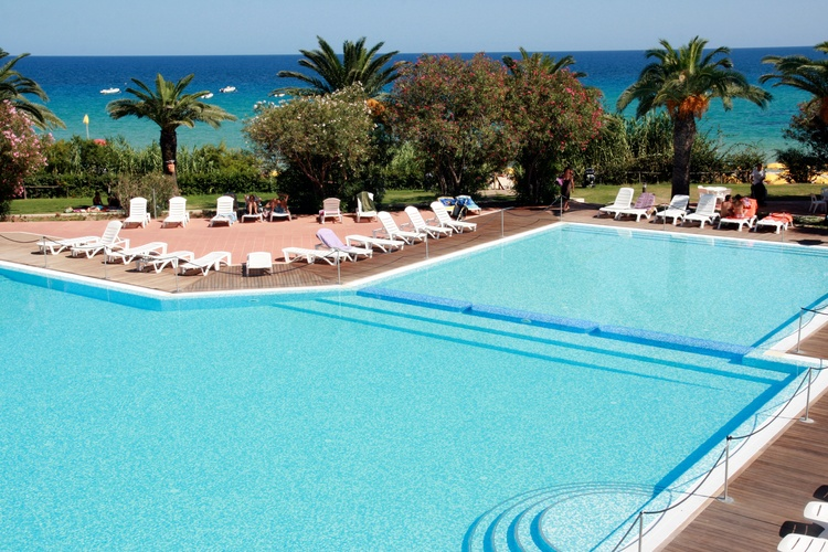 Free beach club costa rei muravera sardegna club free for Costa rei sardegna