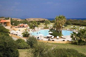 Sardegna prenotazioni
