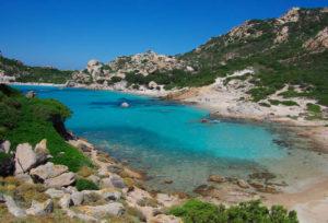 Sardegna d a conoscere
